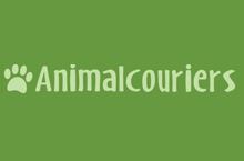 animalcouriers