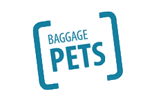 BaggagePets