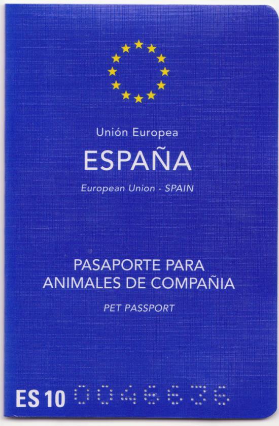 pasaporte-europeo-para-mascotas