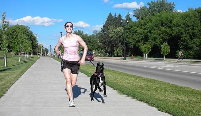 Salir-a-correr-con-mi-perro