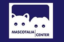 mascotaliacenter