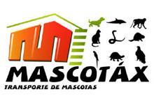 mascotax