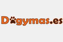 Dogymas - Tienda online para mascotas