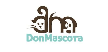 Don Mascota