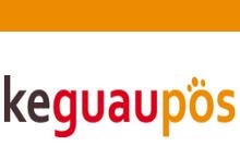 Keguapos - tienda online para animales y mascotas