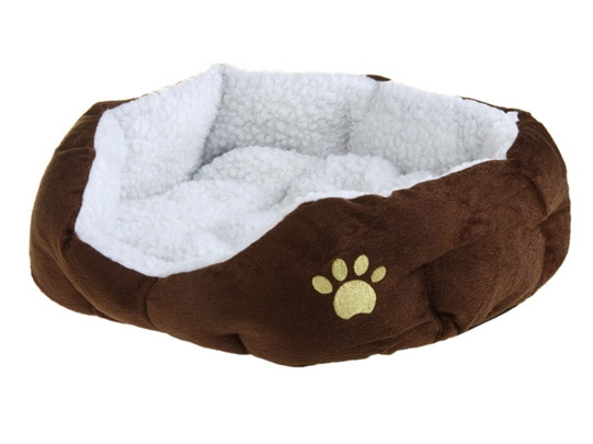 camas para perros cuidados para el descanso de tu mascota