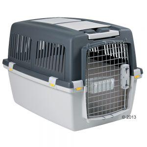 Transportines para perros - transportín rígido