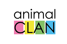 animal clan logo