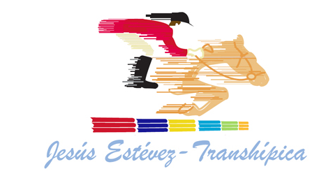 transporte internacional de caballos - Transhípica