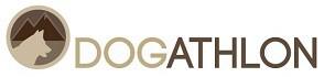 Dogathlon - tienda online especialista en productos de deporte para perros