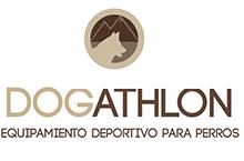 Dogathlon tienda online