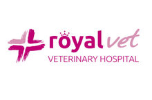 Logo Royalvet
