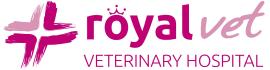 Royalvet - Clínica Veterinaria en Mijas y Fuengirola (Málaga)