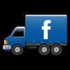 facebook-transporte-de-mascotas
