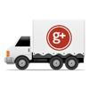 google+-transporte-de-mascotas