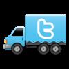 twitter-transporte-de-mascotas