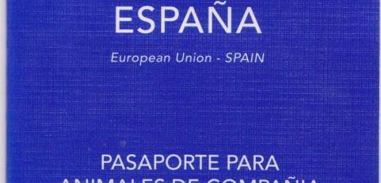 pasaporte-europeo-animales-compañia