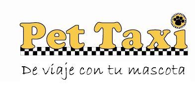 pet-taxi