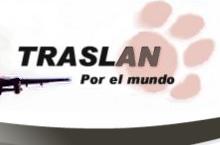 Traslan